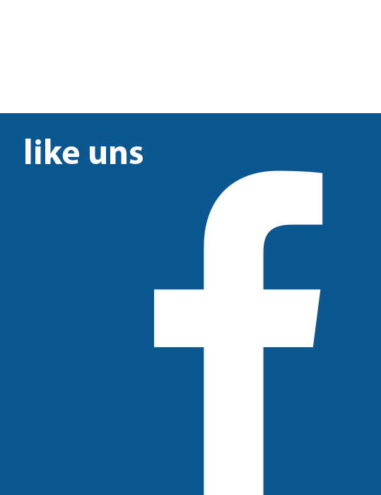 facebook-like-uns.jpg