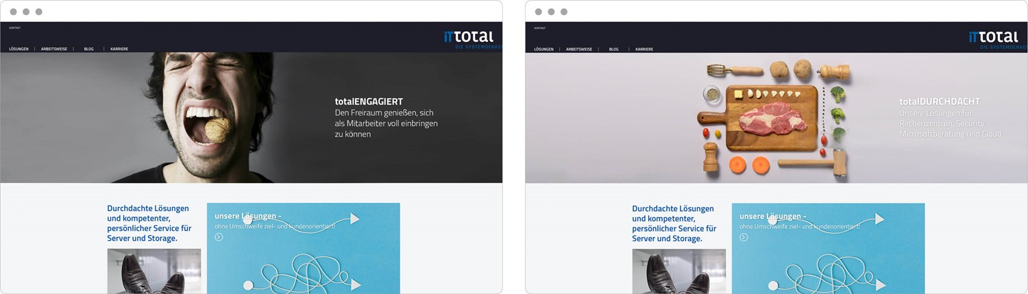 IT-Total-Relaunch-Website.jpg