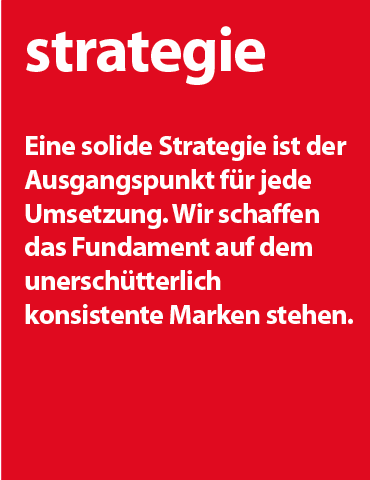 Strategie_rot.png