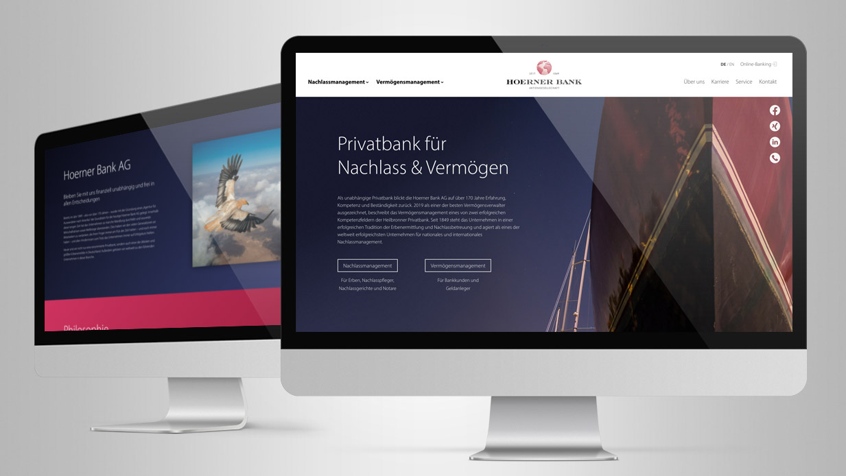 seo_website_mockup_hoerner_bank_1.jpg (1)